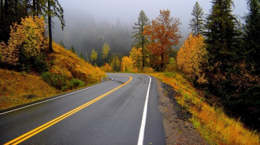 mountain-road-wallpaper-8.jpg