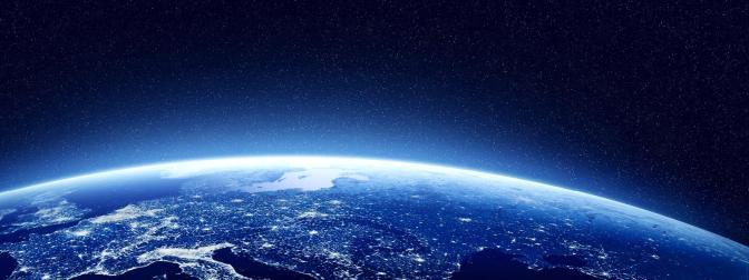 17_292_Earth_Hour_Web_Images_1600x600_v4.jpg