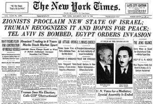 nytimes_israel.jpg